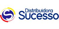 distribuidora-sucesso-02