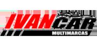 ivancar-multimarcas