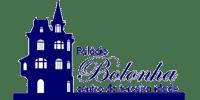 Palácio Bolonha